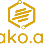 Ako AI Limited