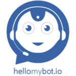 hellomybot.io